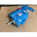 Axialkolben-Verstellpumpe PVQ20B2RSE1S21C21D12