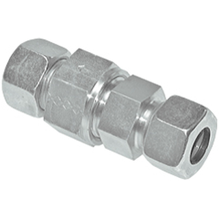 Hydraulik-Rückschlagventil RHD12LOMD