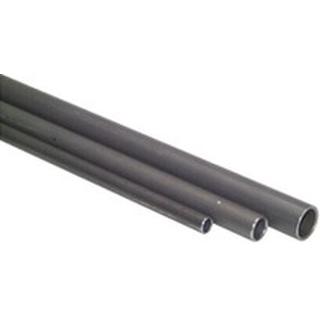 Präzisions Hydraulikrohr,nahtlos, 4x1,0mm, Stahl geölt