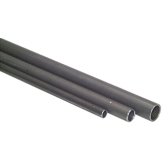 Präzisionsrohr Hydraulikrohr 16x3mm phosphatiert EN 10305-4