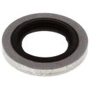 Usit-Ring 11,0 x 6,7 x 1,0; passend für Schraube M6;...