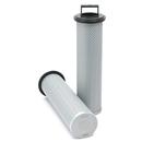Argo Hytos Hydraulik Filter V3.0934-08