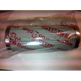 Filterelement 0063 DN 010 BH4HC