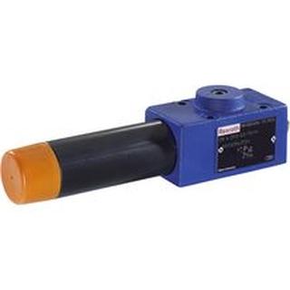 Druckreduzierventil DR 6 DP7-5X/80YMV/60