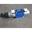 4WRE 10 V50-2X/G24K4/V