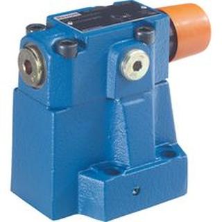 Druckzuschaltventil DZ 20-2-5X/315Y
