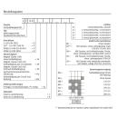 6-14/2 Anflanschbares Mehrwegventil LC L7323116BIOB010