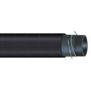 Parker Öl- und Kraftstoffschlauch IH36530229/40 Länge 40 m