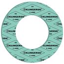 Flanschdichtung Klingersil C-4400 DN 125