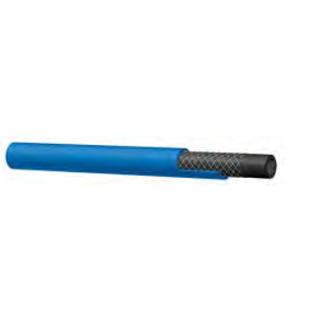 """Pressluftschlauch 19  x 13mm (1/2"""")"""